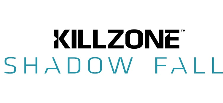 Killzone: Shadow Fall İncelemesi
