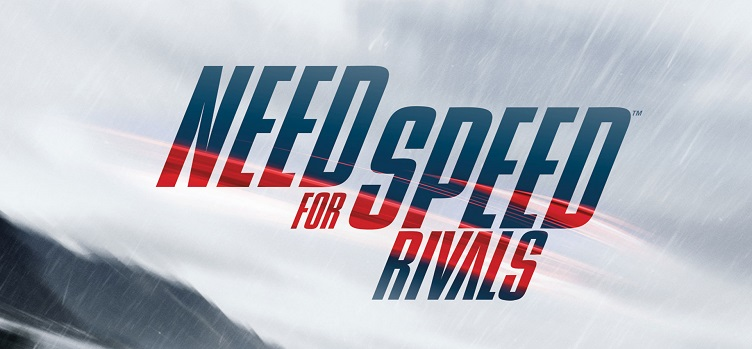 Need For Speed Rivals İncelemesi