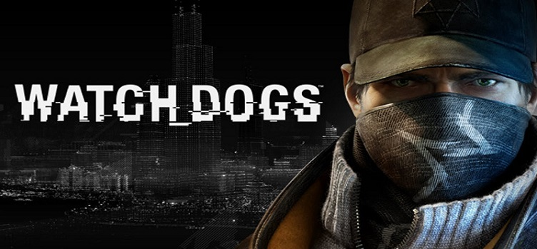 Watch Dogs: Limited Edition Kutu Açılımı