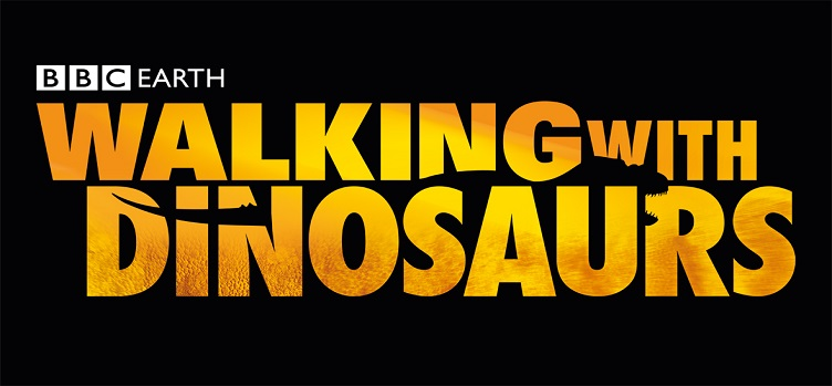 Wonderbook: Walking With Dinosaurs İncelemesi