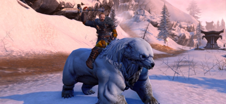 Neverwinter: Curse of Icewind Dale Ön İncelemesi