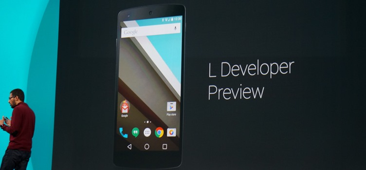 fragtist-google-io-android-l