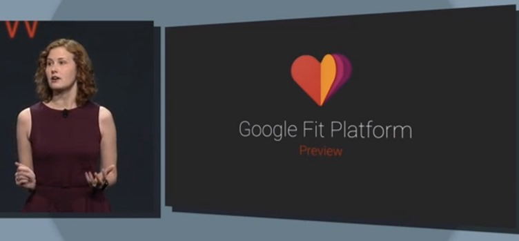fragtist-google-io-google-fit