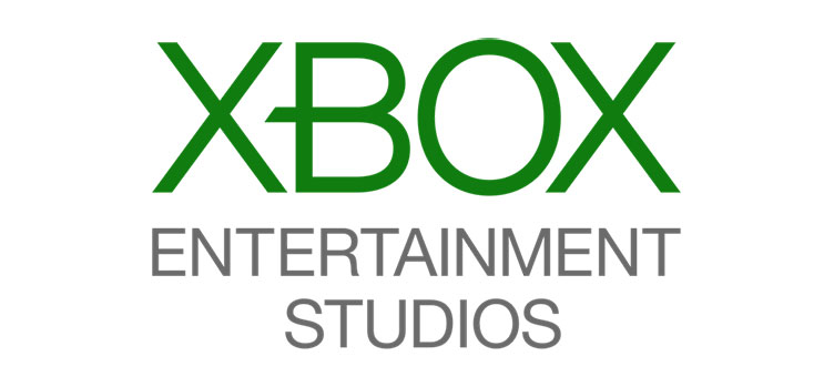 Microsoft, Xbox Entertainment Studios'u Kapatıyor
