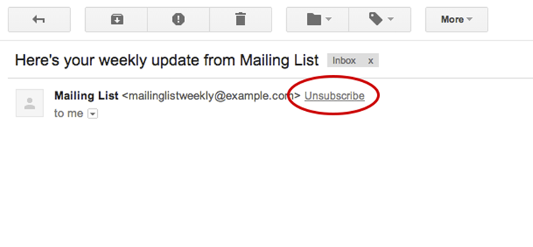 fragtist-gmail-unsubscribe