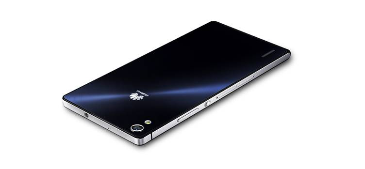 fragtist-huawei-ascend-p7-1