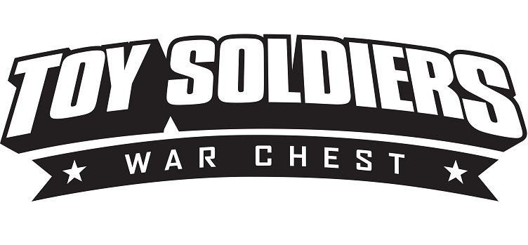 Toy Soldiers: War Chest ile Oyuncak Kutunuzu Koruyun