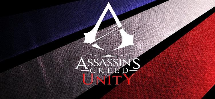 Assassin's Creed Unity Ön İncelemesi