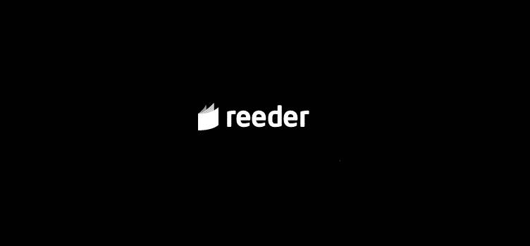 Reeder'dan Fiyat Performans Tableti: A10iX Air