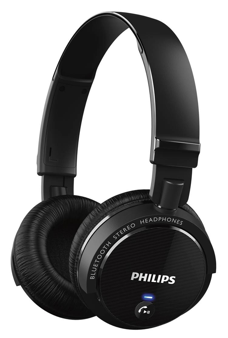 fragtist-philips-SHB5500