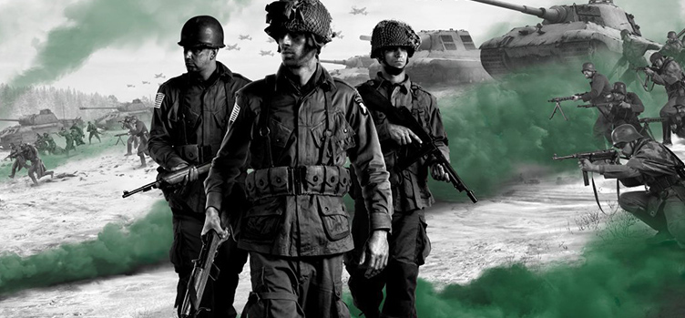 Company of Heroes 2: Ardennes Assault İncelemesi