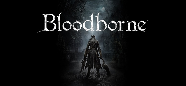 Bloodborne'un Game of the Year Sürümü Geliyor