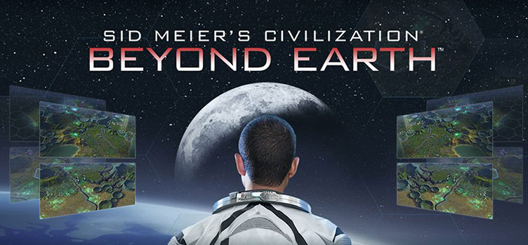 Sid Meier's Civilization: Beyond Earth İncelemesi