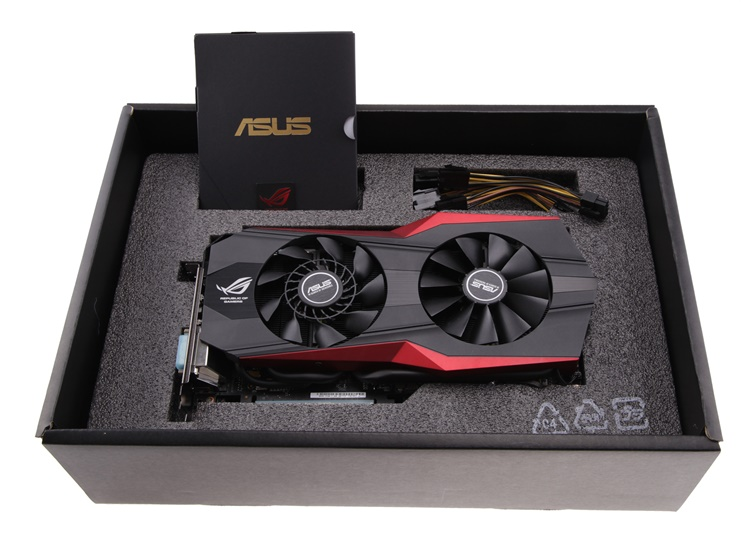 fragtist-donanim-inceleme-asus-rog-matrix-platinum-gtx-980-5