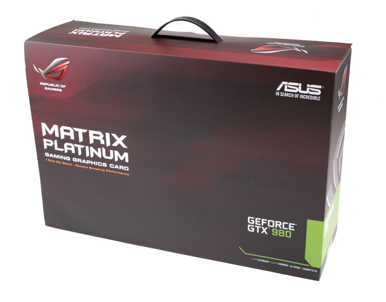 fragtist-donanim-inceleme-asus-rog-matrix-platinum-gtx-980-6