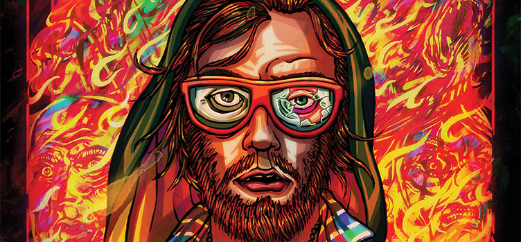 Hotline Miami 2: Wrong Number İncelemesi