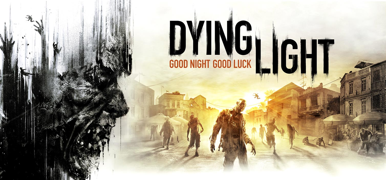 Dying Light İncelemesi