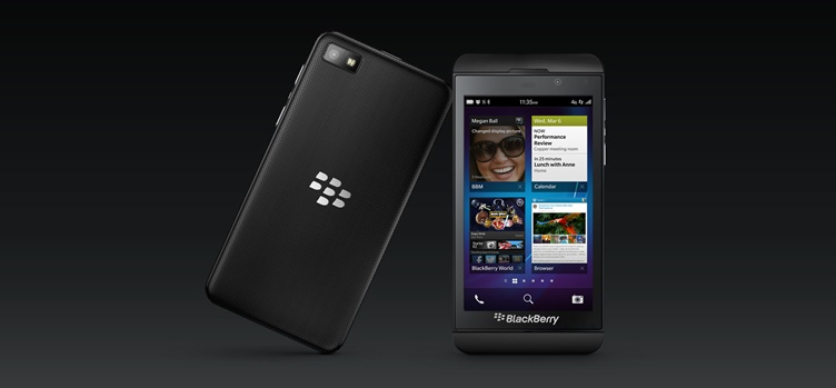 fragtist-haber-blackberry-z20 - Fragtist