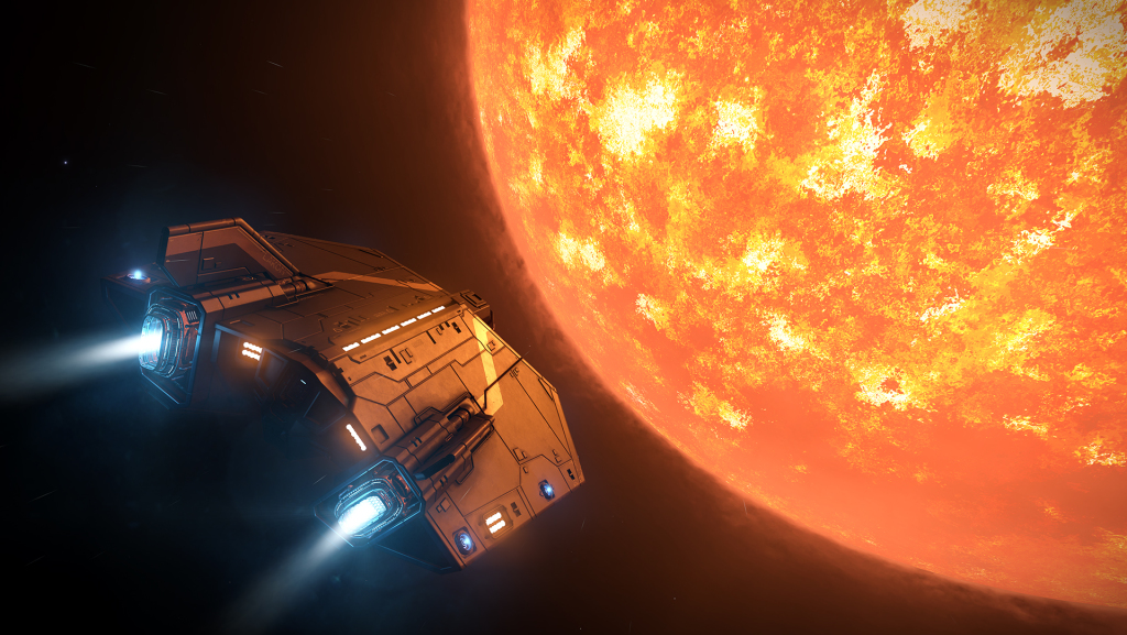Fragtist Elite Dangerous (3)