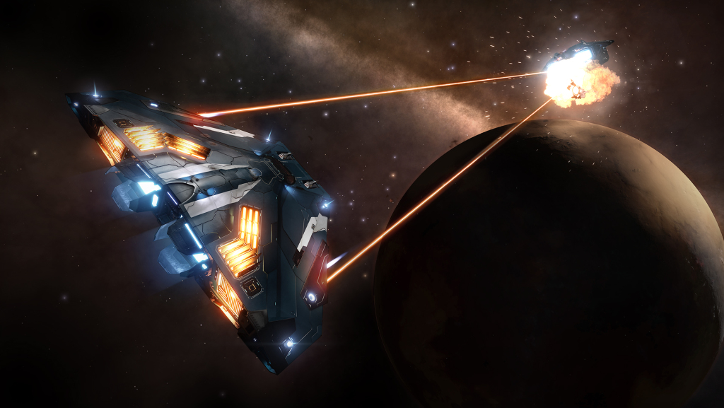 Fragtist Elite Dangerous (4)