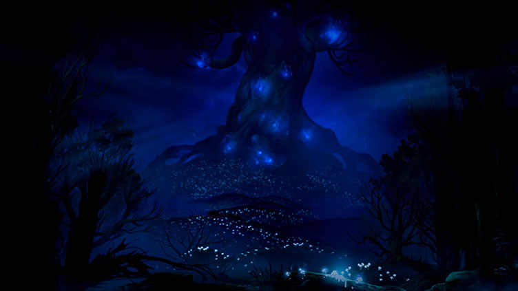 Fragtist-Ori-and-the-Blind-Forest