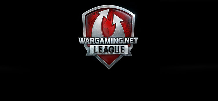 Wargaming.net Büyük Finalleri The Game For Big Kids'te