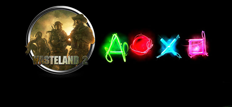 Wasteland 2, PlayStation 4 Yolcusu