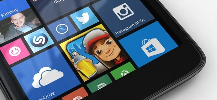 Windows Phone'unuzu Şenlendirecek 50 Oyun #3