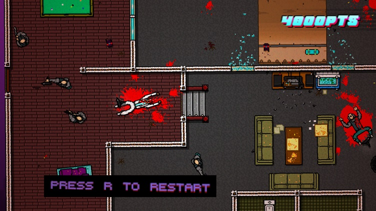 fragtist-inceleme-hotline-miami-5