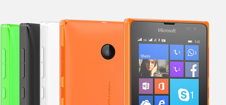 Windows Phone'unuzu Şenlendirecek 50 Oyun #4