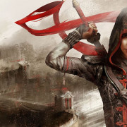 Assassin's Creed Chronicles China İncelemesi