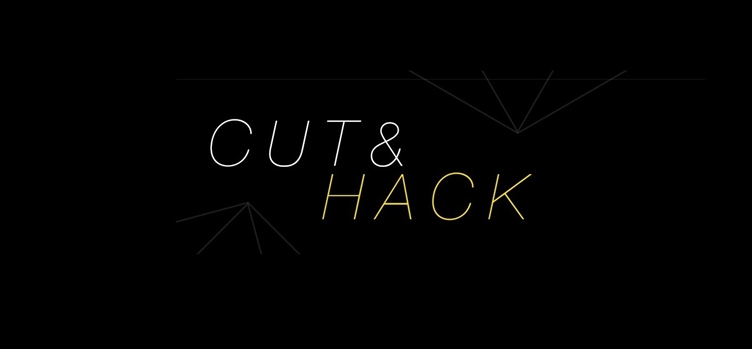 Cut and Hack Video İncelemesi