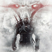 The Witcher 3: Wild Hunt İncelemesi