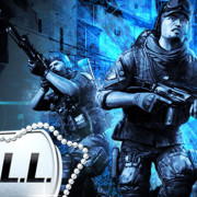 S.K.I.L.L. – Special Force 2 Artık Steam'de