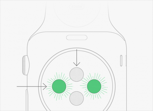 apple-watch-fragtist-haber
