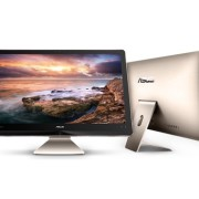 COMPUTEX: Asus'tan Yeni All-in-One: Zen AiO