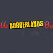 Humble Borderlands Bundle Sizlerle