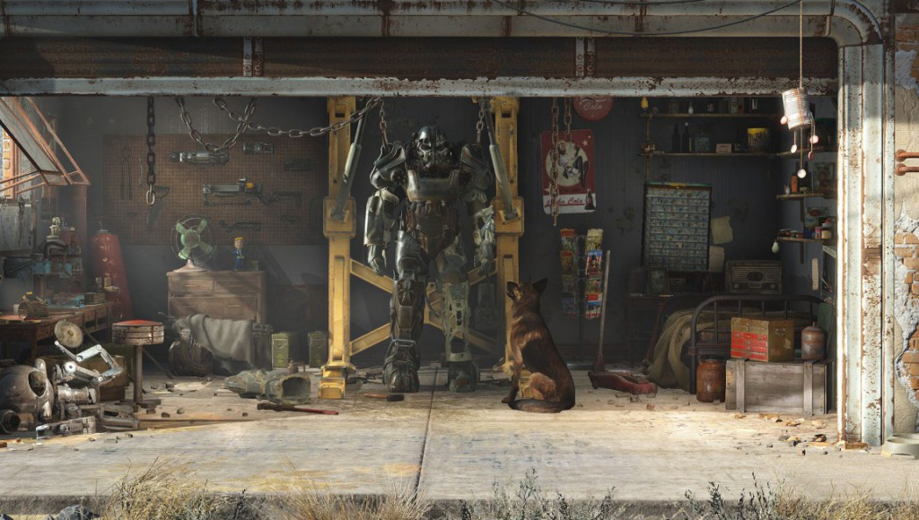 Fragtist fallout_4-1152x652