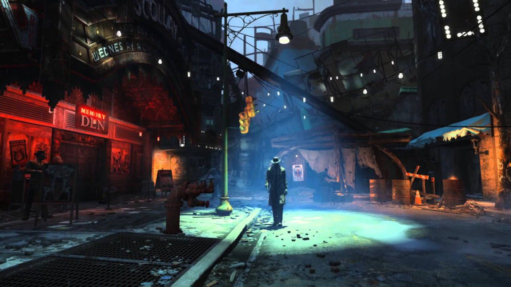 Fragtist fallout_4_01-1152x648
