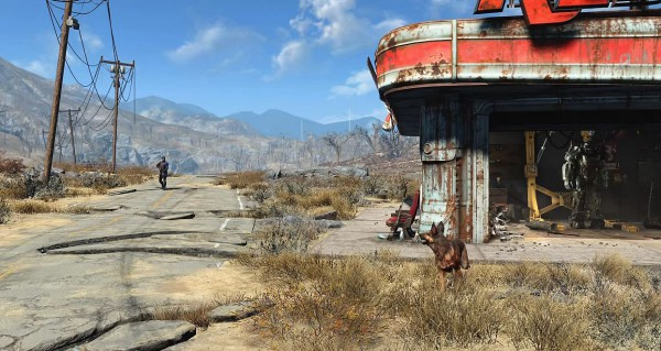 Fragtist fallout_4_10-600x319
