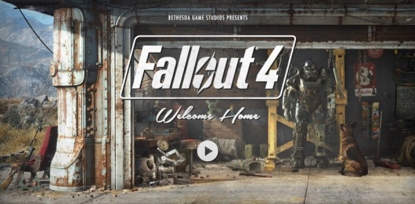 Fragtist fallout_4_image1-600x295