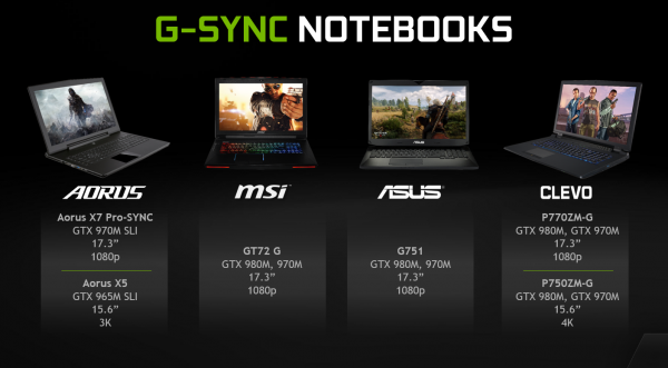 fragtist-haber-nvidia-g-sync-notebook