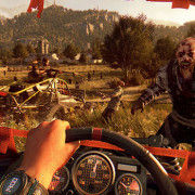 Dying Light 'The Following' Duyuruldu