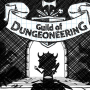 Guild of Dungeoneering İncelemesi