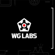 Wargaming, WG Labs'ı Sunar