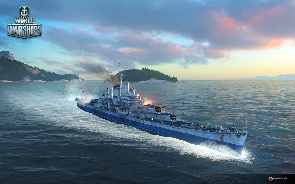 Picture-1-Des-Moines_04_WorldOfWarships_Screens