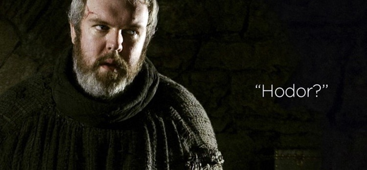 """Game of Quotes"" ile Sohbet Troll'lemece!"