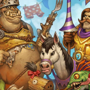 Hearthstone – The Grand Tournament Duyuruldu!