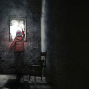 This War of Mine: The Little Ones Yeni Nesilde