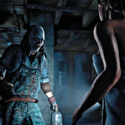 Until Dawn – Aftermath Fragmanı